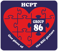 HCPT Group 86