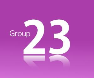 HCPT Group 23
