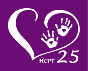HCPT Group 25